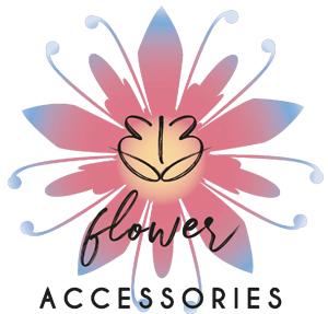 BB Flower Accessories